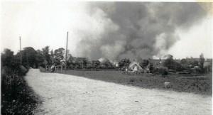 23.juni 1942 kl.14