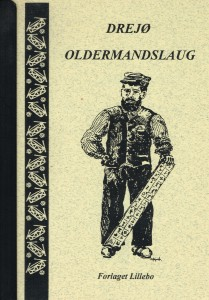 Drejø Oldermandslaug02032016