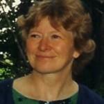Mimi Jespersen