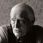 Carl Julius Pedersen