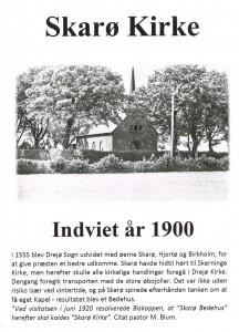 Kirkefolder, Skarø05032016